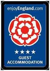 4st-Guest-Accom-1.5
